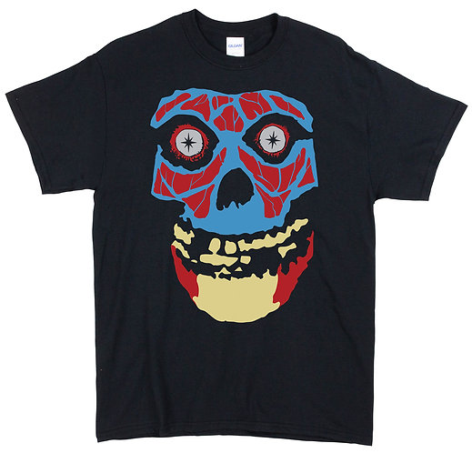 WOAH-bey T-Shirt