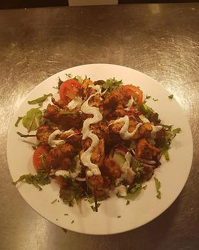 tikka salad.jpg