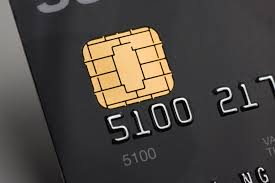 chip-card-black-5100