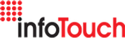 infotouch-logo small (1).png