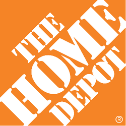 The+HomeDepot