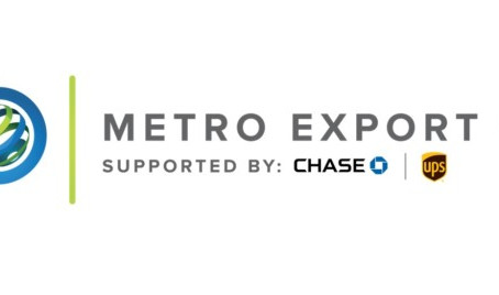 Lillii RNB Wins 2017 Atlanta Metro Export Grant Challenge!