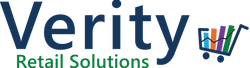Verity Retail Solutions
