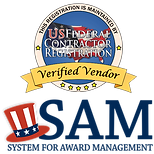 sam-verified-vendor-seal.png