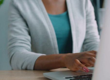 iEnrichHer Features CEO, Barbara Jones, on their BlogSite!