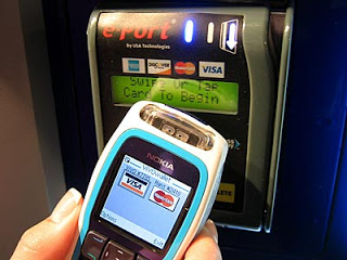 pagamento celular.jpg