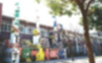 舊系館new.jpg