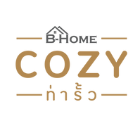 Cozy logo-01.png