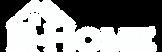 B-Home Logo-02.png