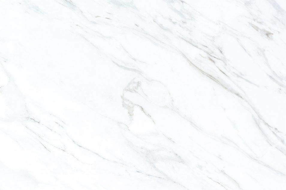 marble-background.jpg