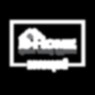 Logo frame_แยกหลุยส์ พื้นโปร่ง white.png