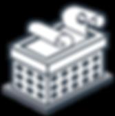 Burnett Roofing - Warranty Coatings
