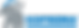 Burnett Roofing - Satisfied Customers - Soprema