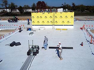 Roof Asset Maximization - Burnett Roofing