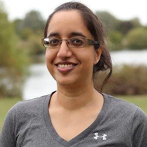 Kamal Saggu 1st Step Rehab Fitness Support Milton Keynes