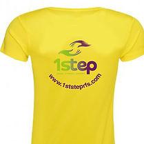 1st-step tshirt.jpg