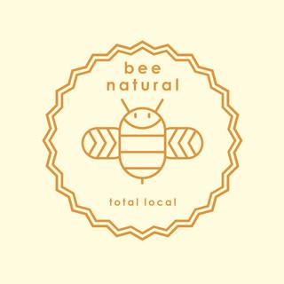 bee natural logo insta.jpg