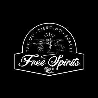 Free Spirit Logo.png