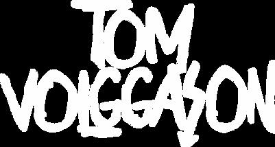 Tom free white.png