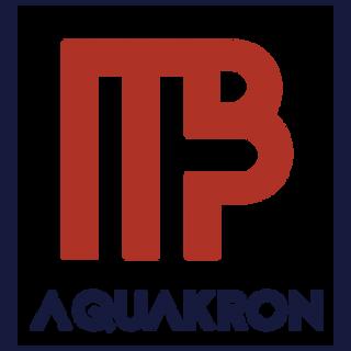 MBP AQUAKRON Logo original.png