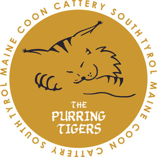 The Purring Tigers Logo DEF.jpg