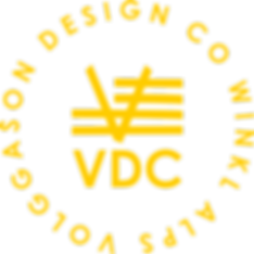 VDC Circle logo yellow.png