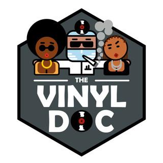 Logo Vinyl Doc DEF.jpg