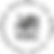 VDC Circle logo.png