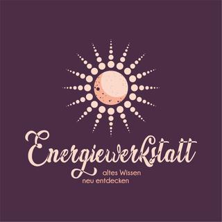Logo Energiewerkstatt.png