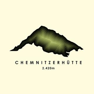 Logo_Chemnitzerhütte_unofficial.jpg