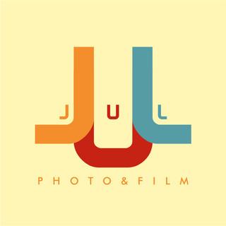 Logo JUL original yellow bg.jpg