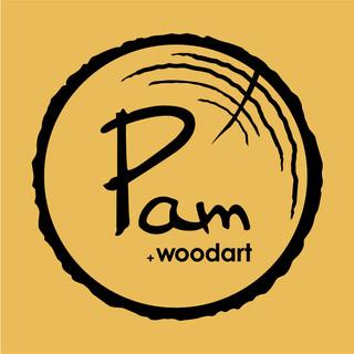 Pam Shop.jpg