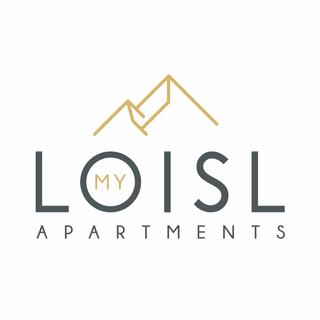 Logo My Loisl INSTA white.png
