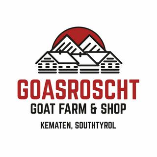 Goasroscht Logo Variante 2019 orig.png