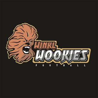 Wookie.png