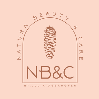 Logo NB&C.png