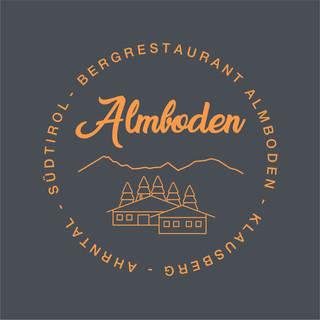 Almboden Logo NEW colors.jpg