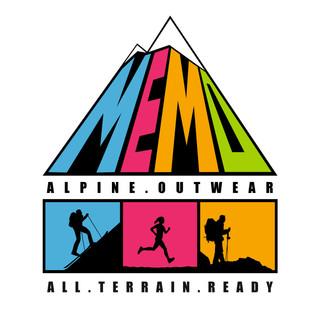 Logo MEMO new.jpg