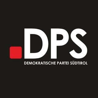 DPS Logo 2018.png