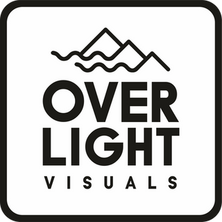 OVERLIGHT VISUALS Logo white black.png