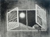 Inside Moon