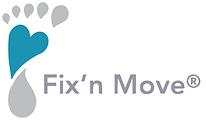logo méthode réflexologie fix'n move.png