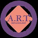 ART-REFLEX-LOGO.png
