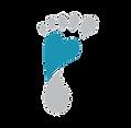 reflexologie-montpellier-logo.png