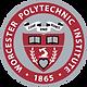WPI_logo.png