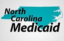 NC Medicaid Image Logo.jpg