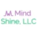 MIndshine facebook logo smaller.PNG