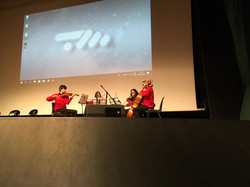Quartetto Urbis