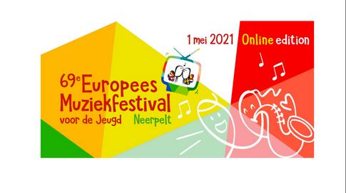 4. Neerpelt Schermata 2021-01-18 alle 12.50.28.png