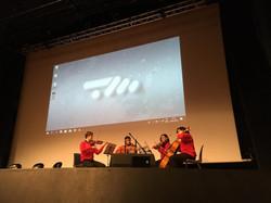 Quartetto Quinto